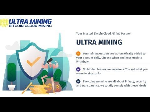Crypto trading blue website