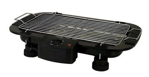 Bester Elektrogrill Price : Price bit ly lb ia tayama electric barbecue
