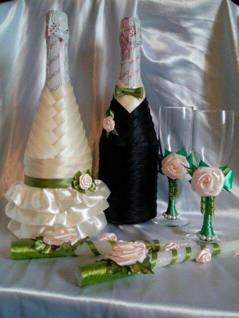 Фото на свадебную тематику