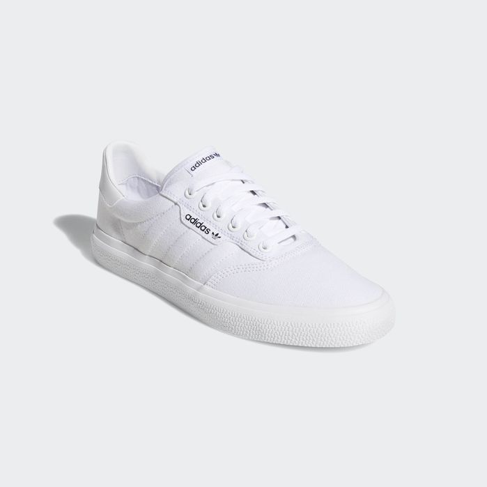 Adidas Shoes 3mc 2019Products ShoesAdidasSkate In Vulc shrtCQd