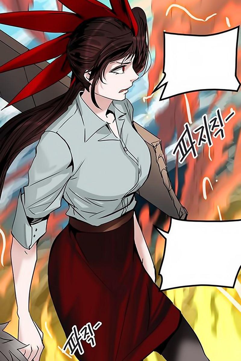 Pin by Jennie on Tower of God Tower, Webtoon, Anime