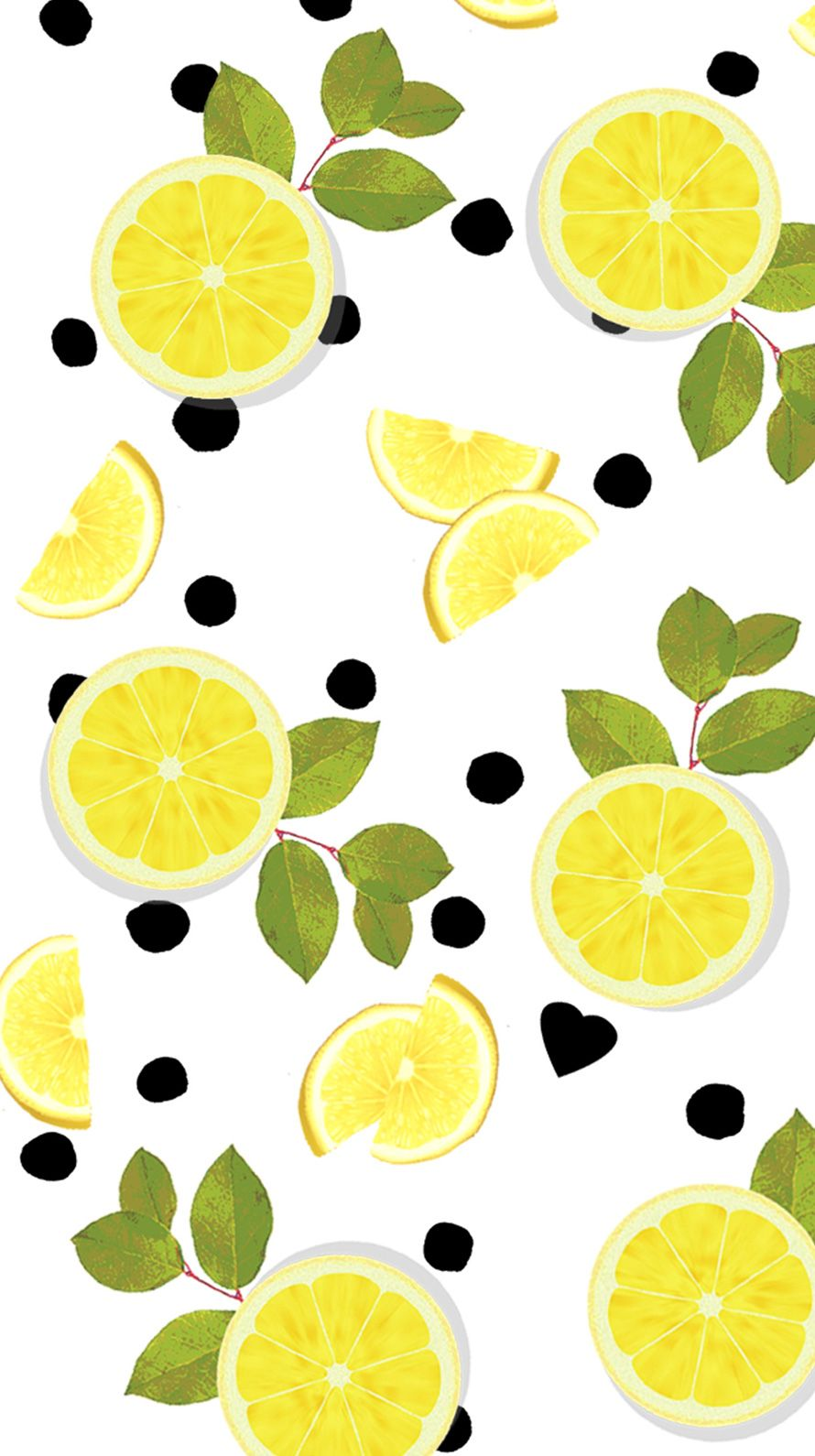しまむらタオル おしゃれまとめの人気アイデア Pinterest Lily レモン イラスト レモンアート フルーツ イラスト