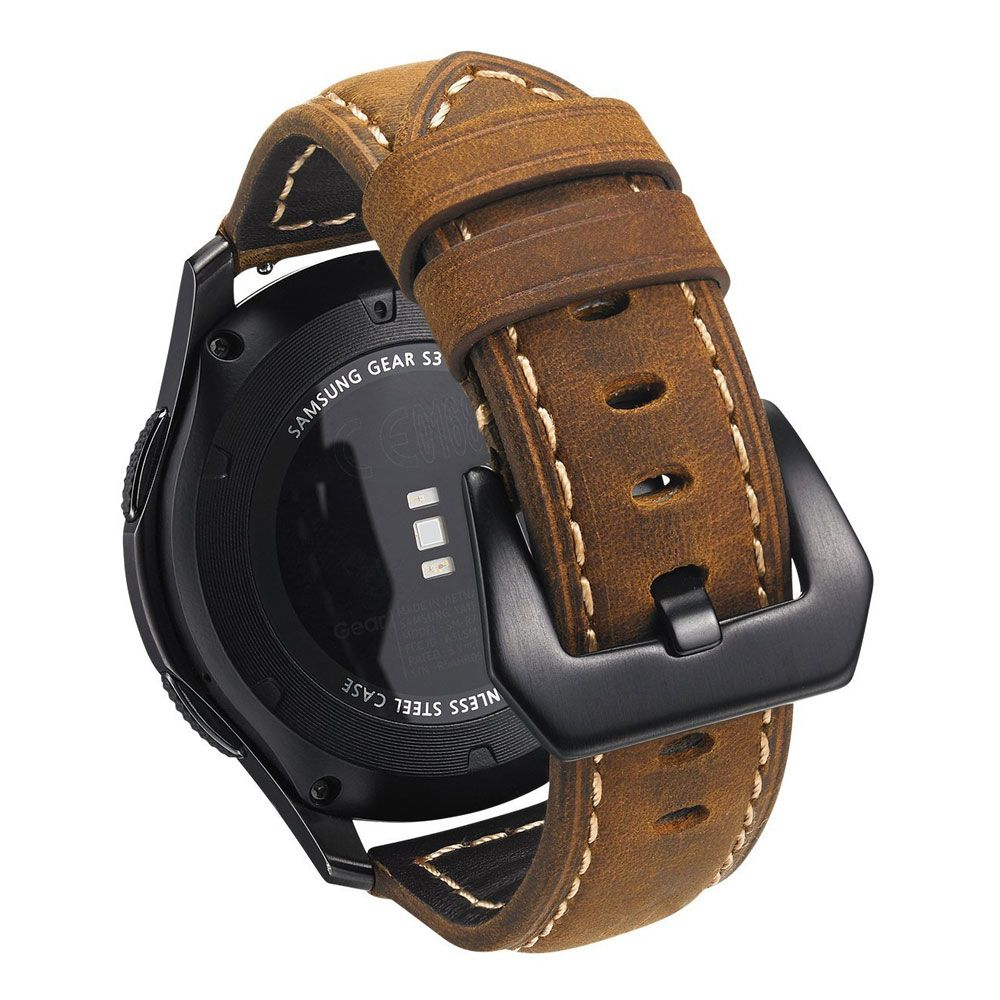 Buy Online 22mm Sport Watch Band For Samsung Gear S3 Quick