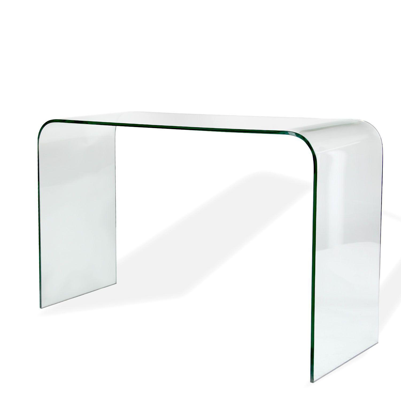 Mesa GX012 (Consolas)   Sillas De Diseño, Mesas De Diseño, Muebles De