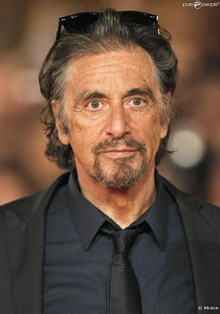 Resultado de imagen para Al Pacino