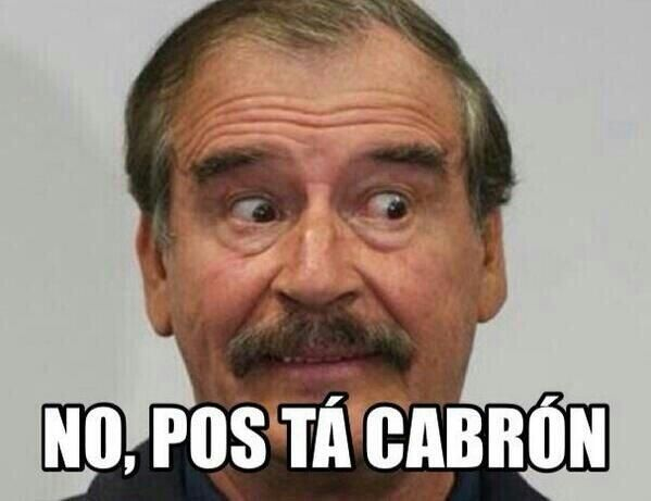 5cb1595ea1f0f6471022490148da1f3f memes chistes mexicanos memes mamones pinterest memes