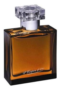 افضل عطر رجالي فواح Perfume Fragrance Fragrances Perfume
