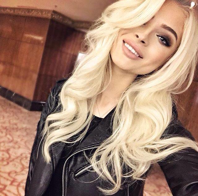 M Hair Styles Platinum Blonde Hair Hair