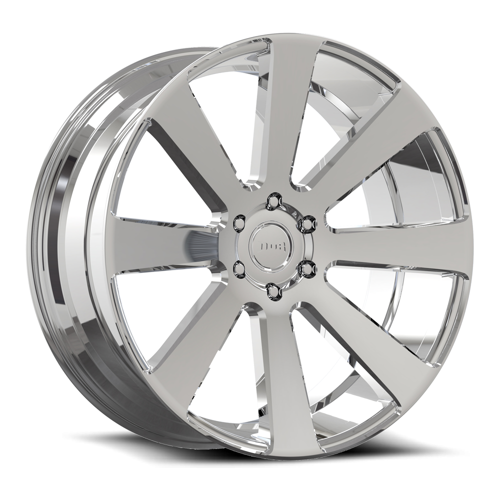 Custom wheels discount wheels and tires accessories