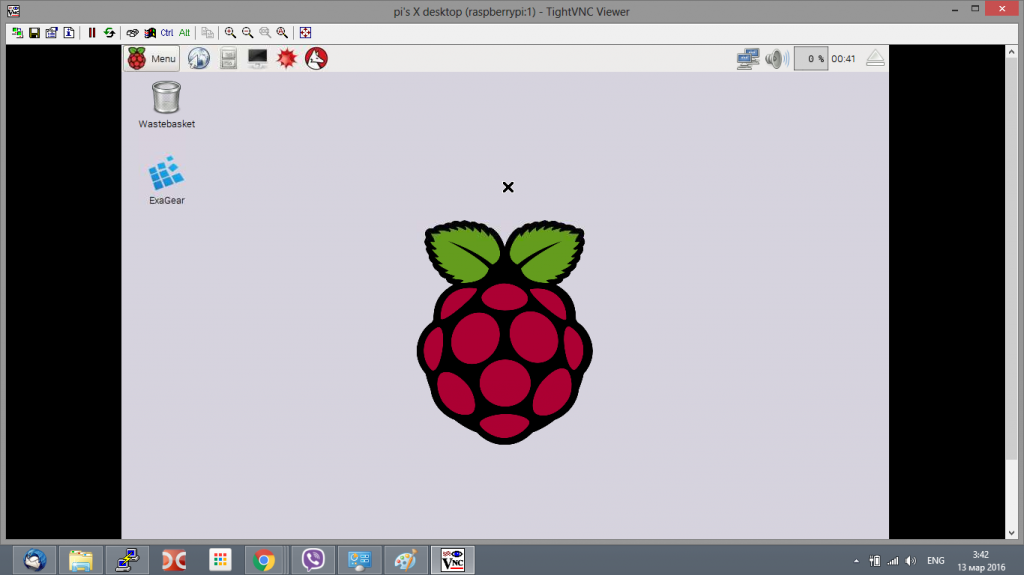 3 Ways to Run a Remote Desktop on Raspberry Pi | Raspberry Pi