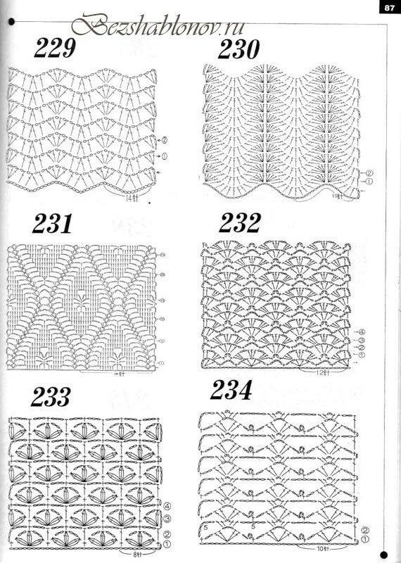 Pin de Margarita mayol en Crochet | Pinterest | Redecilla, Flores y ...