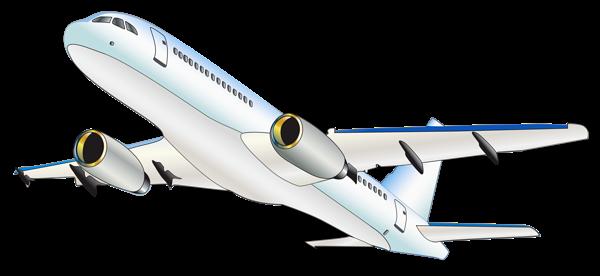 Airplane transparent. Clipart clip art