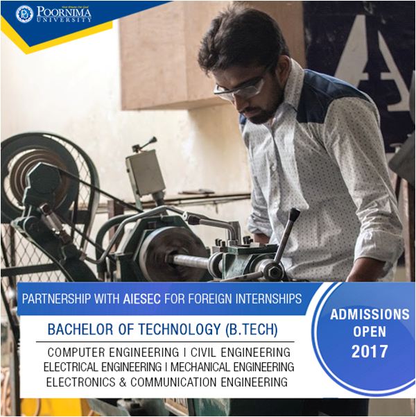 Automotive Engineering Is Concerned With Designing Assembling And Operating Of Automobile Bachelor Of Technology Engineering Management Automotive Engineering