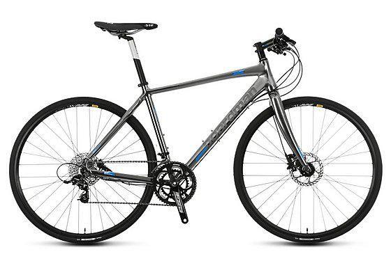 Mens Bargains Uk On Bicycle Bicycle Design Bike Brands