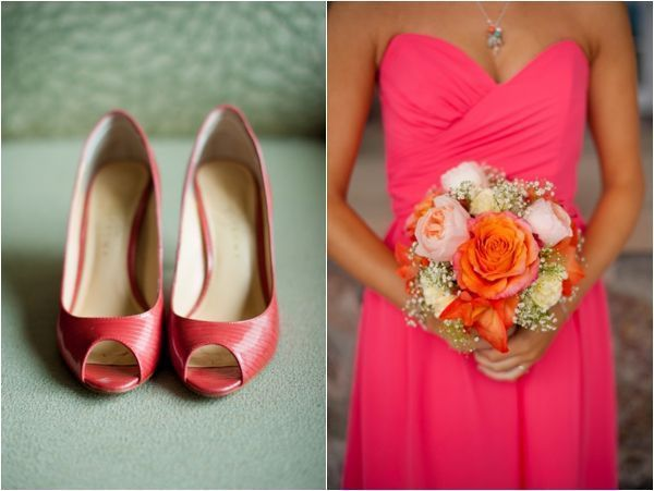 Turquoise and Coral Wedding Ideas - Heart Love Weddings #turquoisecoralweddings turquoise-and-coral-wedding-ideas-shoes-bridesmaid-bouquet #turquoisecoralweddings Turquoise and Coral Wedding Ideas - Heart Love Weddings #turquoisecoralweddings turquoise-and-coral-wedding-ideas-shoes-bridesmaid-bouquet #turquoisecoralweddings Turquoise and Coral Wedding Ideas - Heart Love Weddings #turquoisecoralweddings turquoise-and-coral-wedding-ideas-shoes-bridesmaid-bouquet #turquoisecoralweddings Turquoise a #turquoisecoralweddings