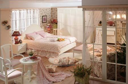 english home furniture. English Country Decor Home Furniture R