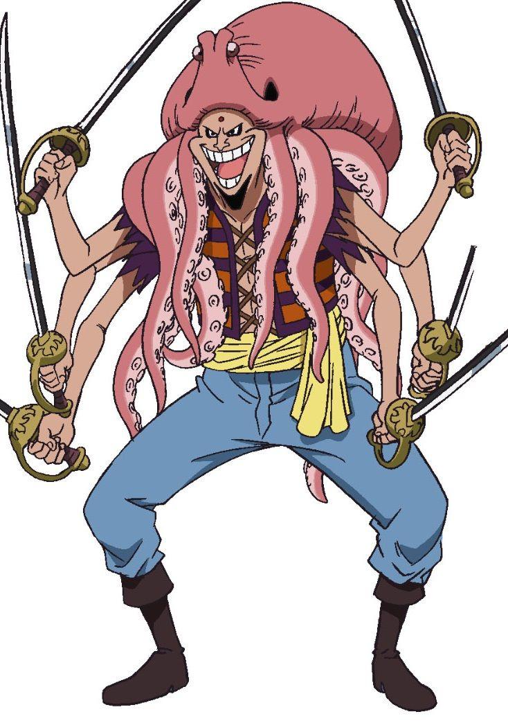 Karma Anime One Piece Birthday June 6 Anime one