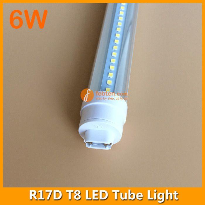 1ft 0 3m 300mm 4w 5w 6w R17d T8 Led Tube Light Led Tube Light T8 Led Tube Led Tubes