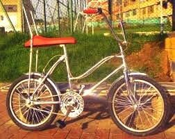Monareta Buscar Con Google Bici