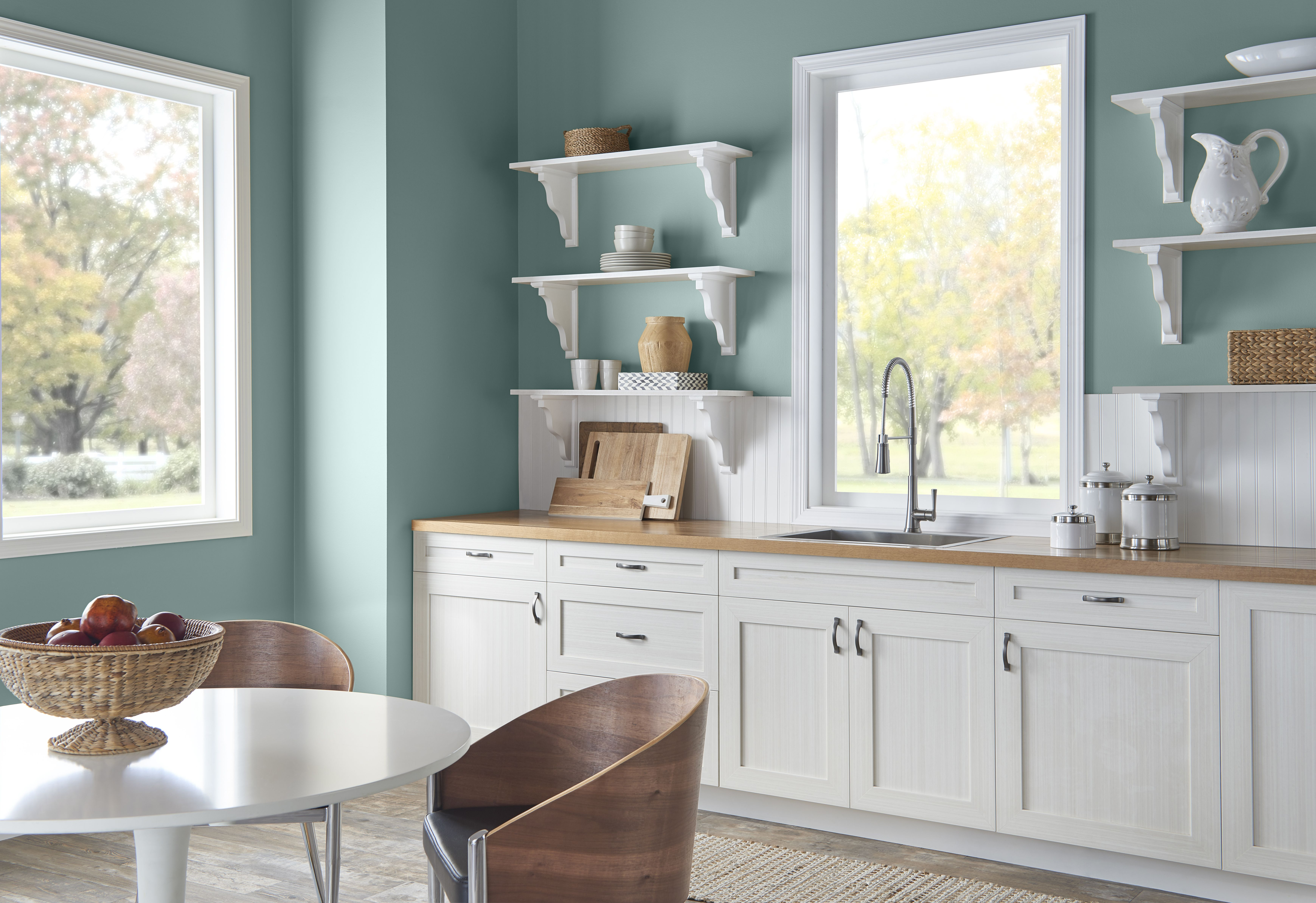 the most popular interior paint colors this year in 2020 on best interior wall paint colors id=90381