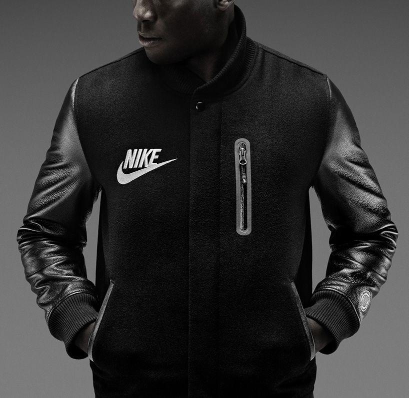 Nike vapor carbon 2014 football cleat nike vapor