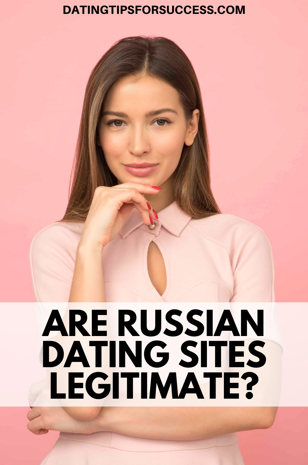 more fish dating site