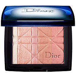 Dior - Diorskin Shimmer Star  #sephora
