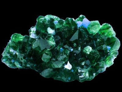 beryl - Google Search | Crystals, fossils, gems, minerals ...