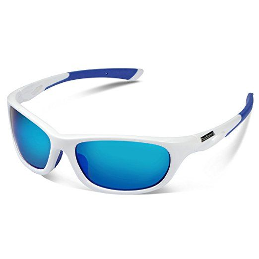 Gafas Sol Deporte Mujer Buy Clothes Shoes Online