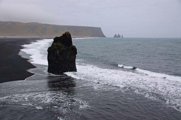 Iceland - It Stole My Heart