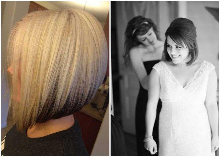 Frisuren Teenager Jungs Hairstyle Frisuren Pinterest