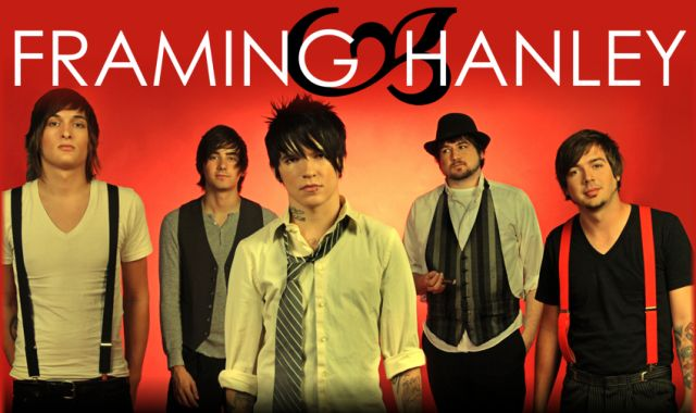 1000 images about framing hanley on pinterest wings playlists and drummers