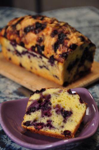 Oil-Free+Blueberry+Yogurt+Cake