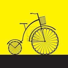 Mejor en bici!