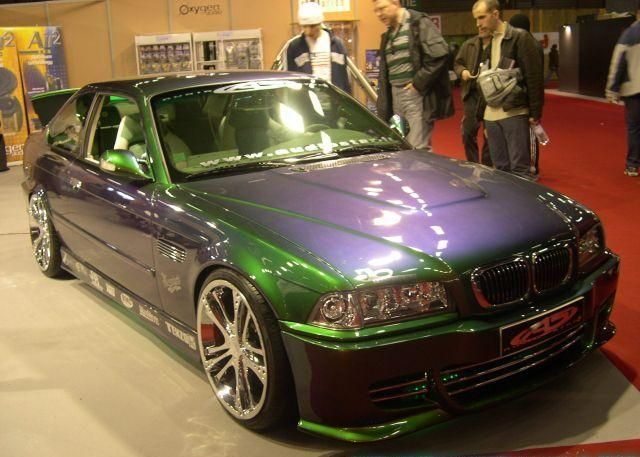 bmw e36 hard tuning cars pinterest bmw and bmw e36. Black Bedroom Furniture Sets. Home Design Ideas