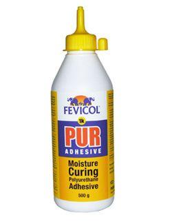 Fevicol 1 K Pur Adhesive Adhesive Polyurethane Adhesive Pur