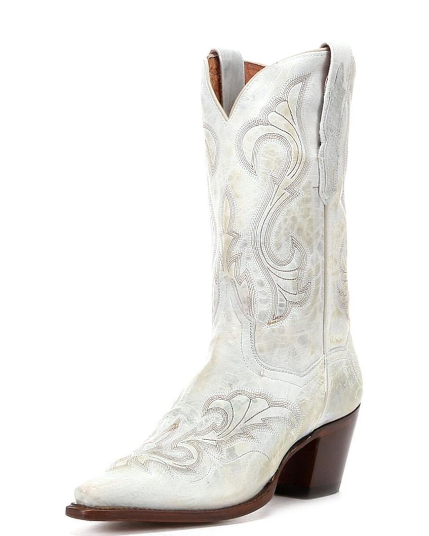 Boots, Cowgirl boots, Womens cowgirl boots