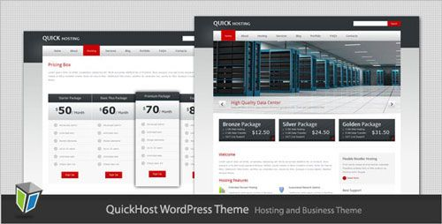 Download quick host business and hosting wordpress theme http download quick host business and hosting wordpress theme httpwordpressthemesdownload quick host business and hosting wordpress theme flashek Gallery