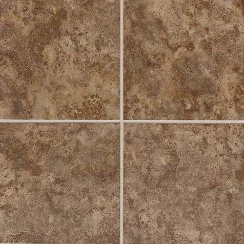 Belmar Tortoise Floor Tile 12x12 Ceramic Floor Tiles Ceramic
