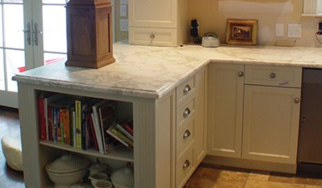 Product Gallery Home Kitchens Beach House Kitchens Base Cabinets