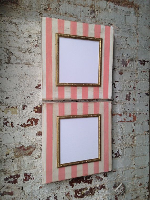 Framing A 10x10 Room: This Set Is So Adorable For A Big Kid Room! They Are 10x10