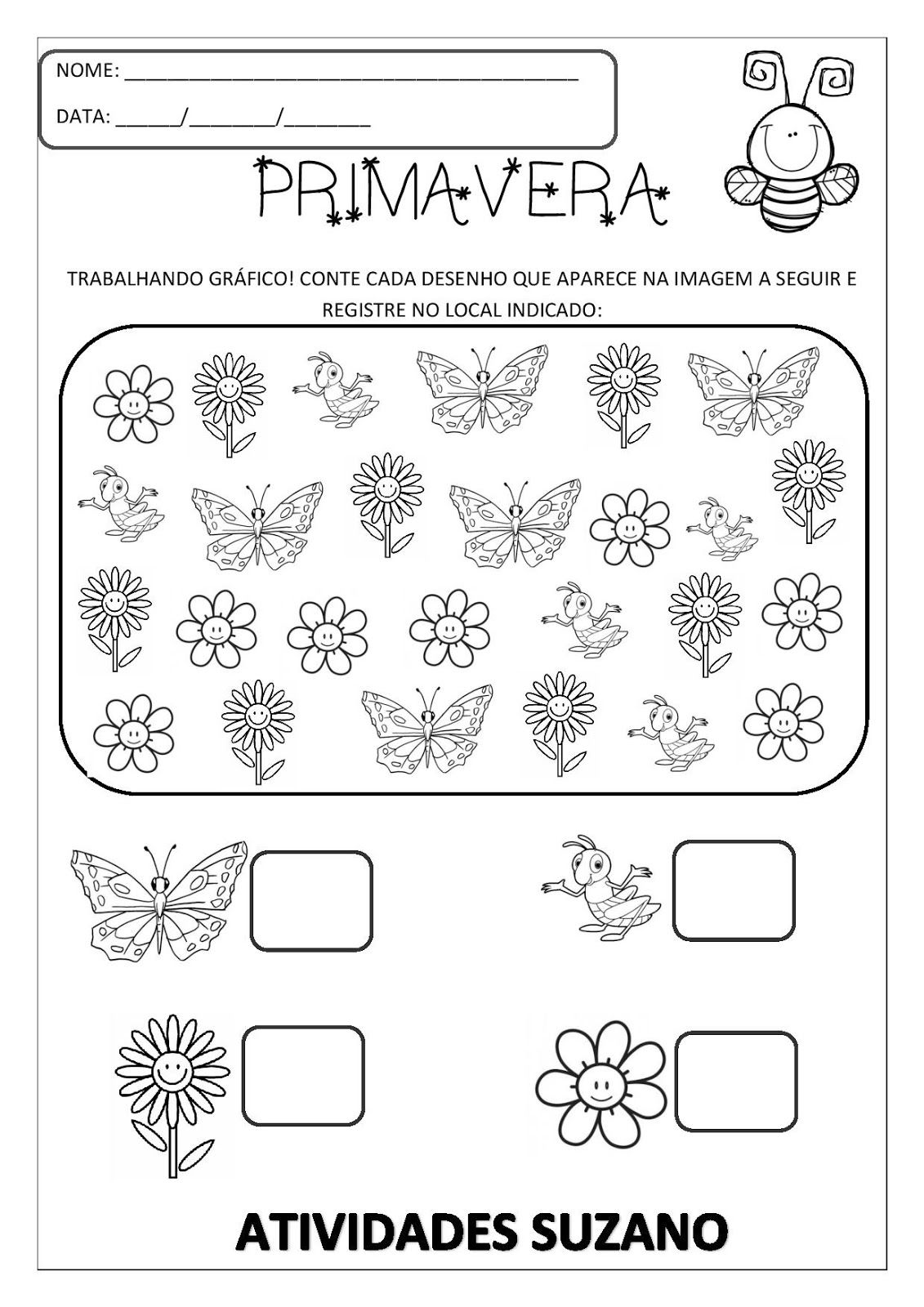 Pin By Triin On Keel Ja Kne T Education Worksheets And