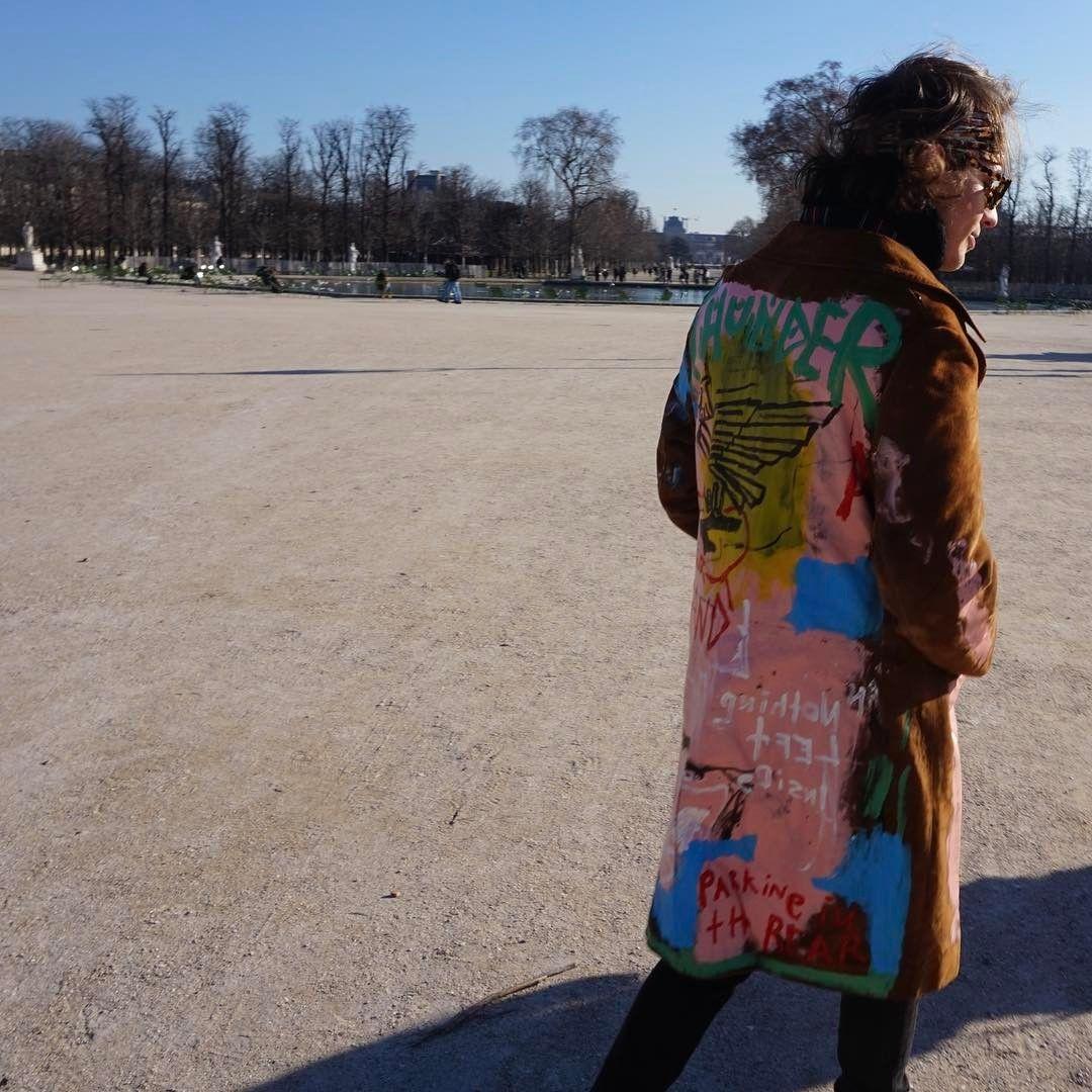 Cream gettttt the moneeyyyyyyyy fashion show pinterest