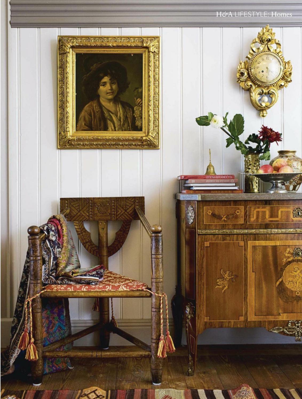 26dfvdfv With Images Bohemian Interior Decorating Bohemian