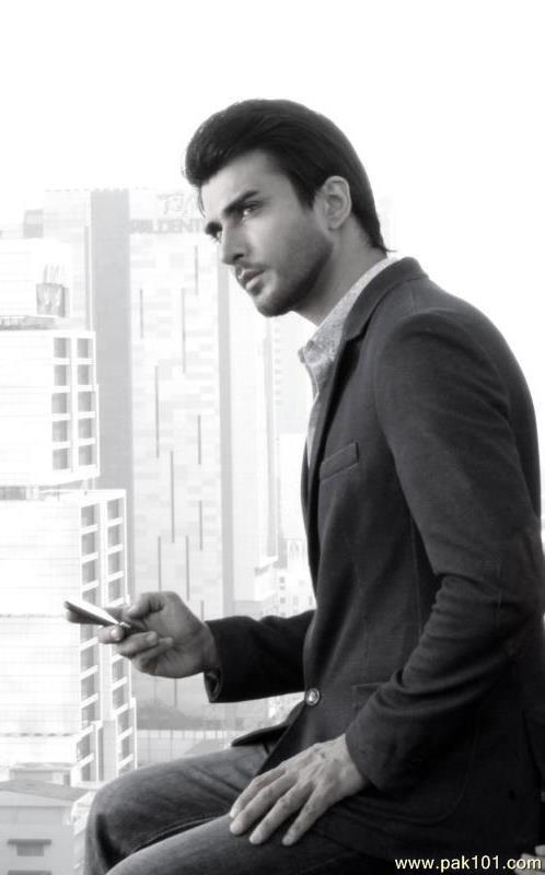 「Handsome Muslim Men」のおすすめ画像 109 件 | Pinterest | アラブ人の男性 ... |Handsome Middle Eastern Actors
