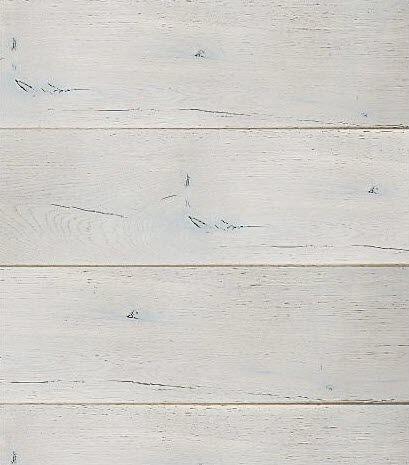 parquet en bois massif ch ne blanc design parquet salon flooring salons et boutique. Black Bedroom Furniture Sets. Home Design Ideas