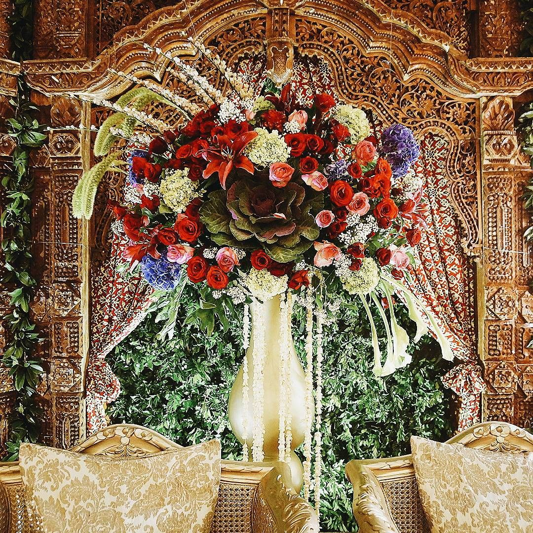 37 likes 1 comments event wedding decor jakarta sentrabunga 37 likes 1 comments event wedding decor jakarta sentrabunga on junglespirit Image collections