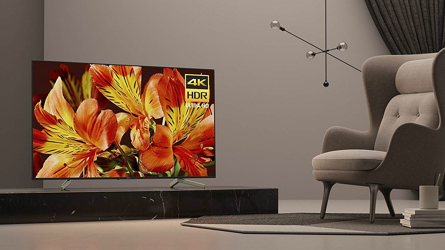 amazon prime day tv deals 2020