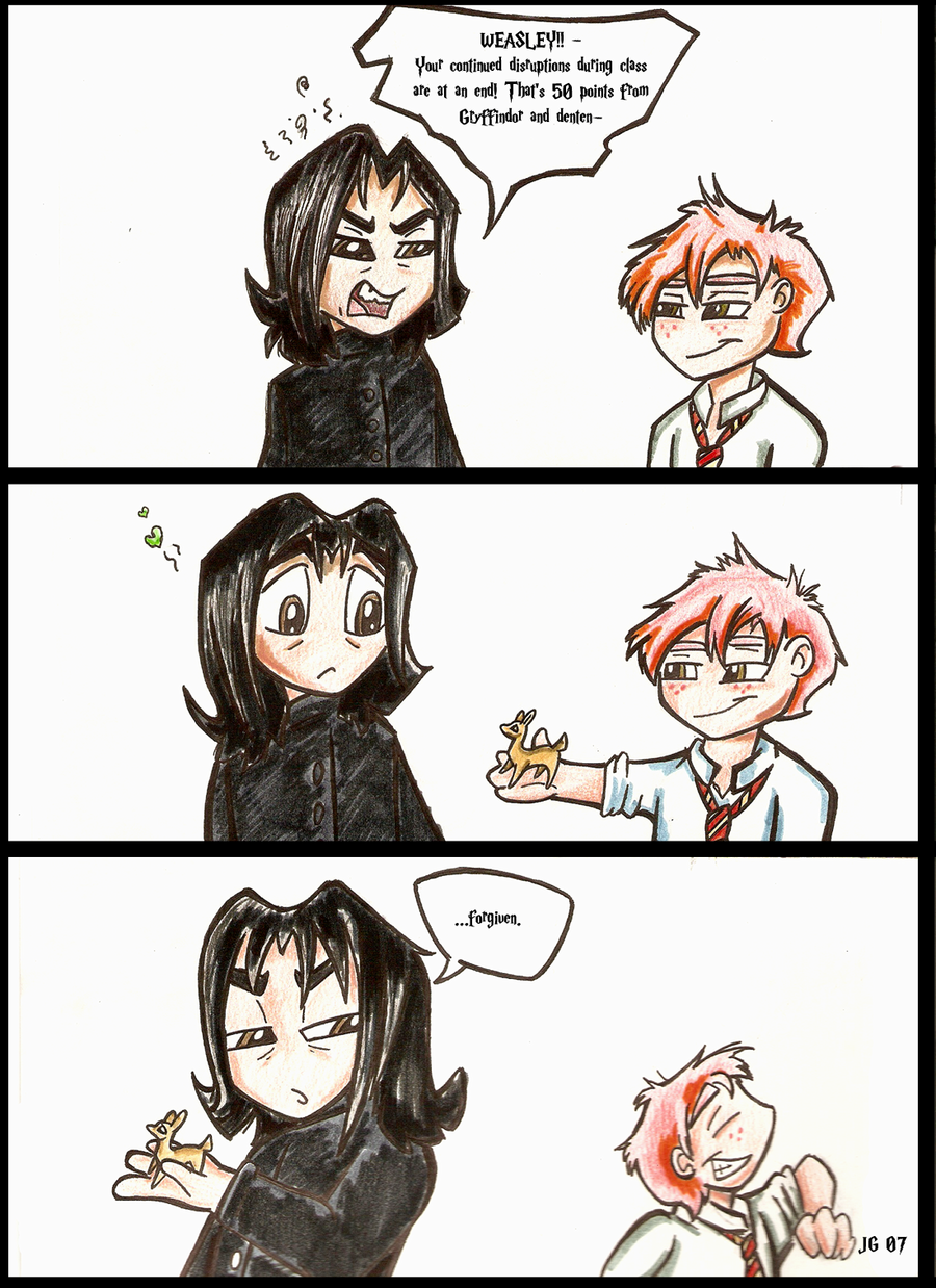 Bribery is Goood by *Ashwin24 on deviantART | Artwork - Other ...