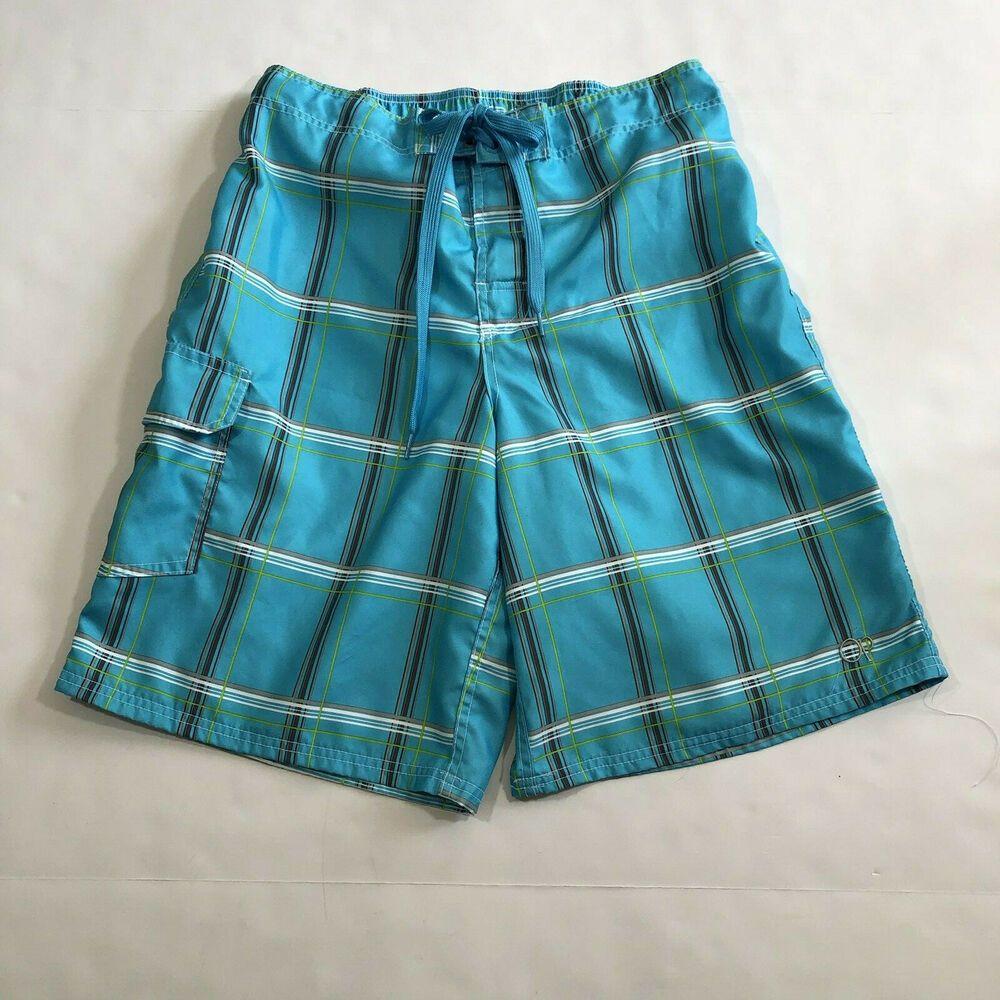 46036c49e1476 (eBay Sponsored) Men's EZEKIEL 4-WAY STRETCH boardshorts SZ 38 NWT RET $65  FREE SHIP | Activewear and Swimwear. Men's Clothing em 2019 | Clothes, Men  e ...